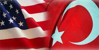'Türkiye'nin Oyununu Bozacağız!'