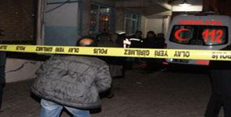 İstanbul'da Doğalgaz Faciası: 2 Ölü