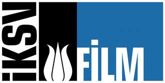 Film Festivali'ne Başvurular Başladı