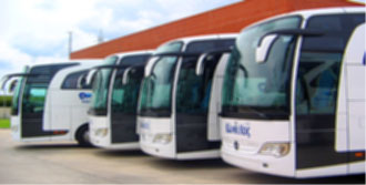 İlk Otobüs Şirketi Satılıyor!