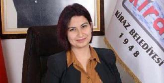 Kiraz'a 75 Yataklı Yeni Devlet Hastanesi Yapılacak
