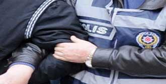 Uyuşturucu Operasyonunda 33 Tutuklama