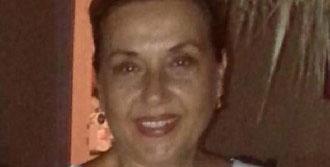 Pınar Türenç 2. Kez Basın Konseyi Başkanı...