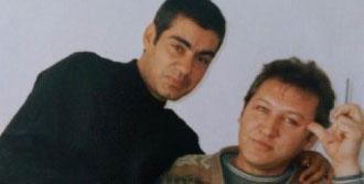 Kuzenini Balkondan Atan Sanığa 25 Yıl Hapis