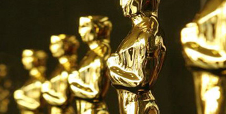 Yeni Oscar Kuralları