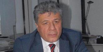 Balbay'dan 63'üncü Hükümete Eleştiri