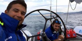 Karşıyaka'da Yelkende Bostanlıspor'da Futbolda Başarılı