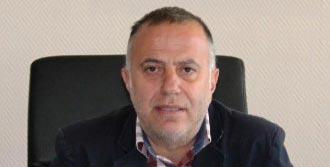 'Hedef PTT 1'inci Ligi'