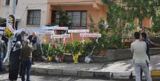 Zeybekci'den Vicdan Mahkemesi Önerisi