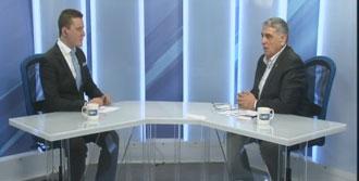 'Karabağlar Cazibe Merkezi Olacak'