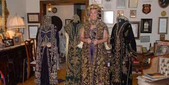Kıyafetlerin Osmanlıyla Alakası Yok