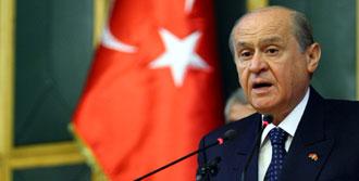 'Türk Tarihinde Böyle Nanakörlük Görülmedi'