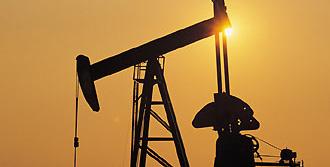 Petrol Tekrar Düşüşte