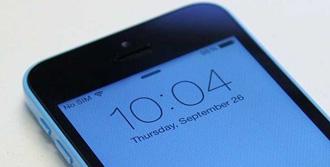 iPhone'ların Fiyatı Düşüyor!