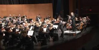 Emeç'e Saygı Konseri