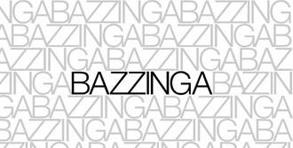 'Bazzinga'