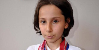 'Hedef Olimpiyat Şampiyonluğu'
