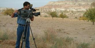 Kapadokya, Yapımcıların Gözde Mekanı