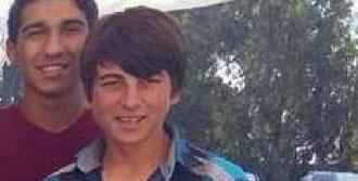 Arkadaşını Öldüren Öğrenciye 7 Yıl Hapis Cezası