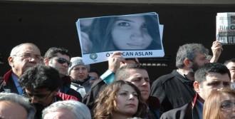 ÇHD'li Avukatlardan Tutuklama Tepkisi