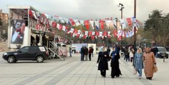 CHP'li Aday İsyan Etti