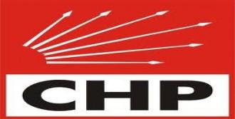CHP'de Toplu İstifa Skandalı