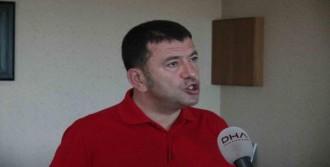 'Koalisyonu, CHP, MHP, HDP'nin Kurması Gerekir'