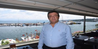 'Saman İthal Eden Türkiye, Seçmen İthal Edecek'