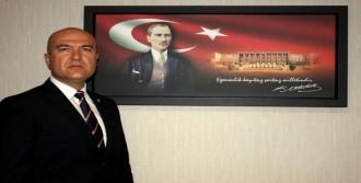 CHP'li Bakan Kaçırılan Askerleri Sordu