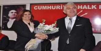 CHP'li Başkan Çerçioğlu'ndan Açıklama