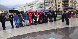 CHP'li Biçer'den Hükümete İstifa Çağrısı