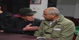 Chp'li Çam'dan Hükümete Terör Tepkisi