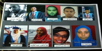 CHP'li Ediboğlu: 9'u İngiliz 11 Kişi Suriye'ye Geçti