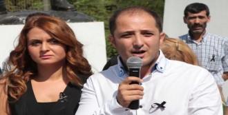CHP'li Gençlerden 'birlik' Çağrısı