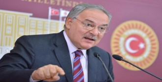 CHP'li Koç'tan Padişah Vali'ye Eleştiri!