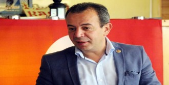 CHP'li Özcan, Başkanlık Sistemini Değerlendirdi