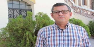'Hükümeti Kurma Görevi CHP'ye Verilmeli'