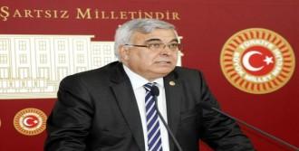 Sarıbaş'tan 100'üncü Yılı Sorusu
