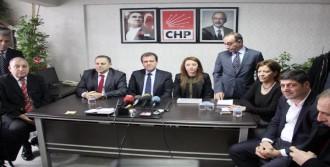 'Egemenlik PKK'nın Eline Geçmiştir'