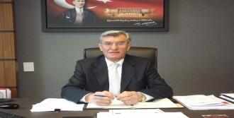 Ölümlü Kazaları Başbakan Davutoğlu'na Sordu