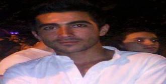 Cinayet Şüphelisi Asker Arkadaşının Evinde Yakalandı