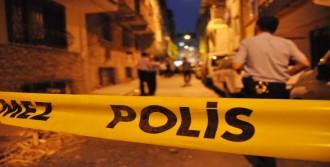 İstanbul'da Aile Faciası:2 Ölü