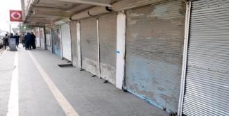 Cizre'de Öldürülen Nihat, Toprağa Verildi