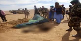 Nijer'de İnsanlık Dramı!