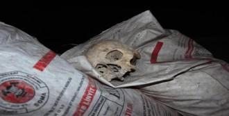 Kafatasının Sırrını Vali Okur Açıkladı