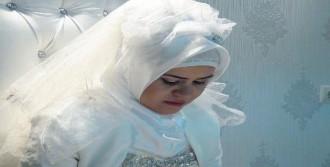 Çorumlu Gence Tacikistanlı Gelin