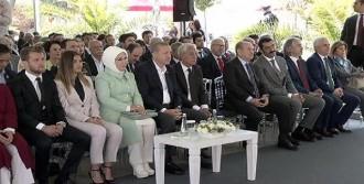 'Made İn Turkey' Diyelim Yahu