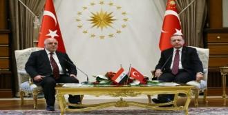 'Mücadeleyi Sürdürmeye Türkiye Olarak Varız '