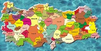 Türkiye 141.5 Milyar Dakika Ne Yaptı