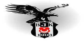 Beşiktaş'ta Arayış Başladı